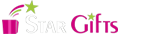 Stargifts Logo